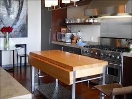 cheap kitchen islands toronto full size of kitchen roomkitchen