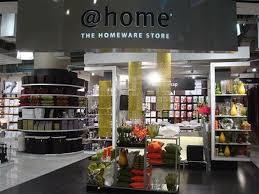 home interior store thrift shop decorating best designs home