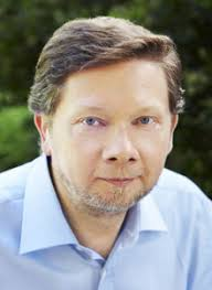 Eckhart Tolle is the author of the #1 New York Times bestseller The Power of Now (translated into 33 languages) and the highly acclaimed follow-up A New ... - EckhartTolle1