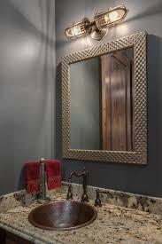 bathroom sconces outdoor lighting fixtures glass sconce outdoor