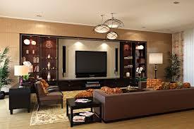 amazing home interior design ideas 87 in small home decorating