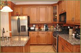 Home Depot Kitchen Cabinets In Stock by Home Depot Kitchen Cabinets In Stock Best Cabinet Decoration