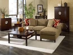 Home Decor Stores Calgary by 100 Stores For Home Decor Beautiful Interior Design Stores