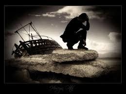 Zoti prêt të pendohesh kurse ti refuzon?! Images?q=tbn:ANd9GcRAxnHqsbolpCT1Dd5vBD61xVuLnbdKMV32-9W_WKFxfP6S649Kzg