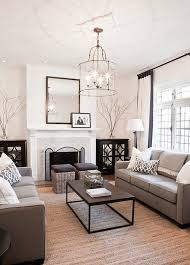 Modern Contemporary Living Room Ideas by Best 20 Living Room Inspiration Ideas On Pinterest Living Room