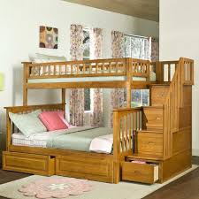Diy Bunk Bed With Slide by Bunk Beds Bunk Bed With Slide And Stairs Diy Loft Beds Bunk Bed