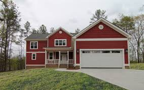 new home building ideas new home building and design home