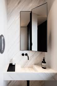 best 25 bathroom mirrors with lights ideas on pinterest vanity