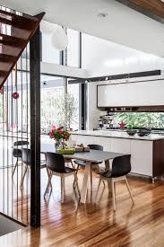 kitchen decorating small condo galley kitchen designs galley