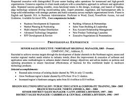 Objectives For Resumes Examples by Resume Sales Examples Ideas Of Sales Administration Sample Resume