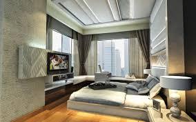 interior design ideas for brilliant interior designing of bedroom