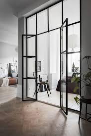 Scandinavian Homes Interiors Best 25 Scandinavian House Ideas On Pinterest Scandinavian