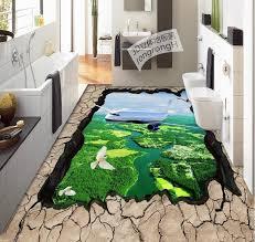 custom bathroom tile promotion shop for promotional custom