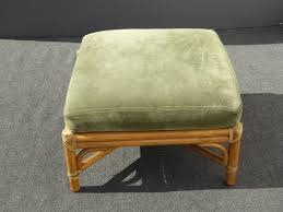decorating boca rattan moroccan ottoman is also a kind of wicker