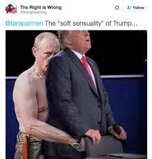 Donald Trump   Know Your Meme Know Your Meme Search Interest