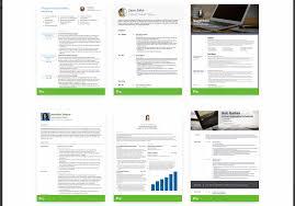 Powerpoint Portfolio Examples How To Create An Online Portfolio