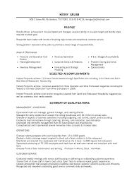 Example Server Resume by Waiter Resumes Modern Design Waitress Resume Example 49 Best