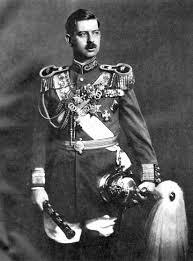 Carol II of Romania