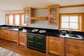 Kitchen Design Tips by Awesome Arts And Crafts Kitchen Design Small Home Decoration Ideas