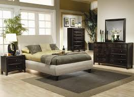 Bedroom Suites For Sale Bedroom Queen Size Bed Sets Walmart Bobs Bedroom Furniture
