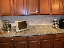Ceramic Kitchen Backsplash Backsplashes Backsplash Tile Ideas Small Kitchens Ceramic