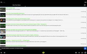 X Box Pics On A Bed News For Xbox One Android Apps On Google Play