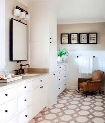 Vintage Bathroom Tile Ideas Fresh Vintage Bathroom Wallpaper Designs 5056