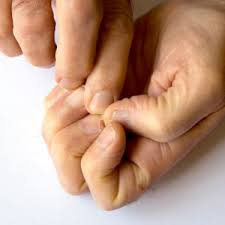 how to treat cracked nails howstuffworks
