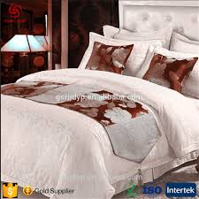 china thread count bed sheets china thread count bed sheets