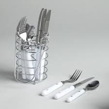 Target Kitchen Knives 100 Walmart Kitchen Knives Best 25 Cheap Pocket Knives