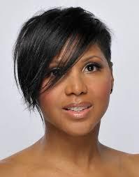 short weave hairstyles for women women medium haircut