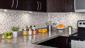 Kitchen Glass Backsplash Ideas Kitchen Backsplash Designs Brick Backsplash Backsplash In