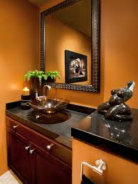 Small Bathroom Ideas Pictures Traditional Bathroom Designs Pictures U0026 Ideas From Hgtv Hgtv