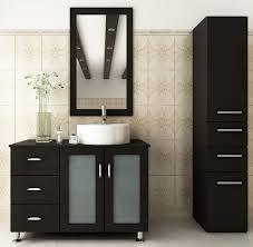 Bathroom Vanities Inexpensive by Ideas Discount Bathroom Vanities With Artistic Bathroom Discount