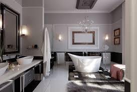 black white marble bathroom brightpulse us