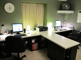 fiberglass t shaped desk two person desk coaster bookcase in white