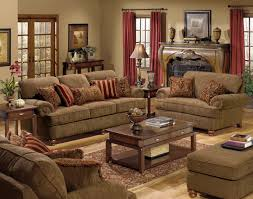 Front Room Furniture Living Rooms