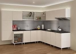 cheap white kitchen cabinets top large size of kitchen kitchen affordable kitchen refacing cabinets astounding kabinets hzmeshow kitchen kabinets with cheap white kitchen cabinets