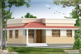 small house designs gallery of small house plan d home design