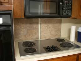 kitchen simple kitchen backsplash ideas pictures inexpensive on b