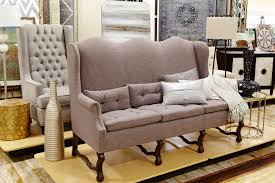 home goods slipcovers covers for couches slipcovers for sectional