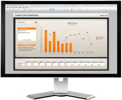 sap crystal dashboard design 2016 analytics solutions sap store
