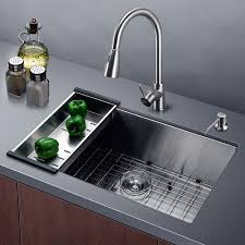 kitchen undermount kitchen sink and menards garbage disposal with
