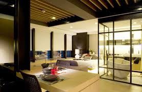 Japanese Interior Design The Concept And Decorating Ideas - Japan modern interior design