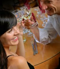 Are You Ready To Date Again   Lifescript com Just for fun  some of your friends are going to a local bar to participate in speed dating  Do you take them up on their invitation and tag along