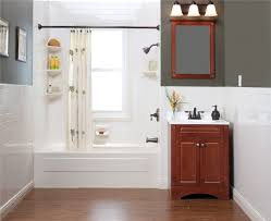 Wainscoting Ideas Bathroom by Wainscoting Height Bathroom Descargas Mundiales Com