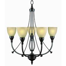 Foyer Chandeliers Lowes by Lamp Chandeliers At Home Depot Lantern Dining Room Lights