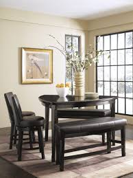 dining tables path included ashley furniture dining table with