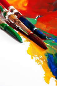 Top    Art Therapy Blogs   Expressive Art Inspirations Psych Central