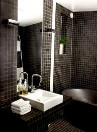 modern home bathroom design home bathroom designs prissy ideas